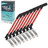 Cable Master 10mm Racing Performance Spark...