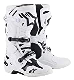 Alpinestars Men's Tech 10 Motocross Boot,...