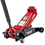 Blackhawk B6350 Black/Red Fast Lift Service...