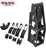 KAKA Industrial HB-8 Heavy-Duty 8 Ton...