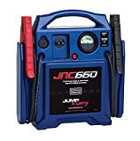 Clore Automotive Jump-N-Carry JNC660 1700...