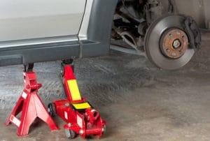 lifting tools for mechanics