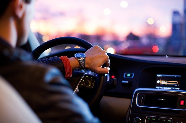 Tips for Unlocking a Steering Wheel by Manufacturer