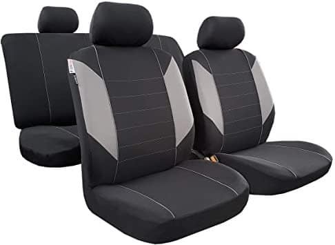 How Much To Reupholster A Car Seat