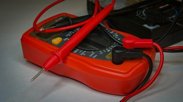 How Many Amps To Charge A Car Battery