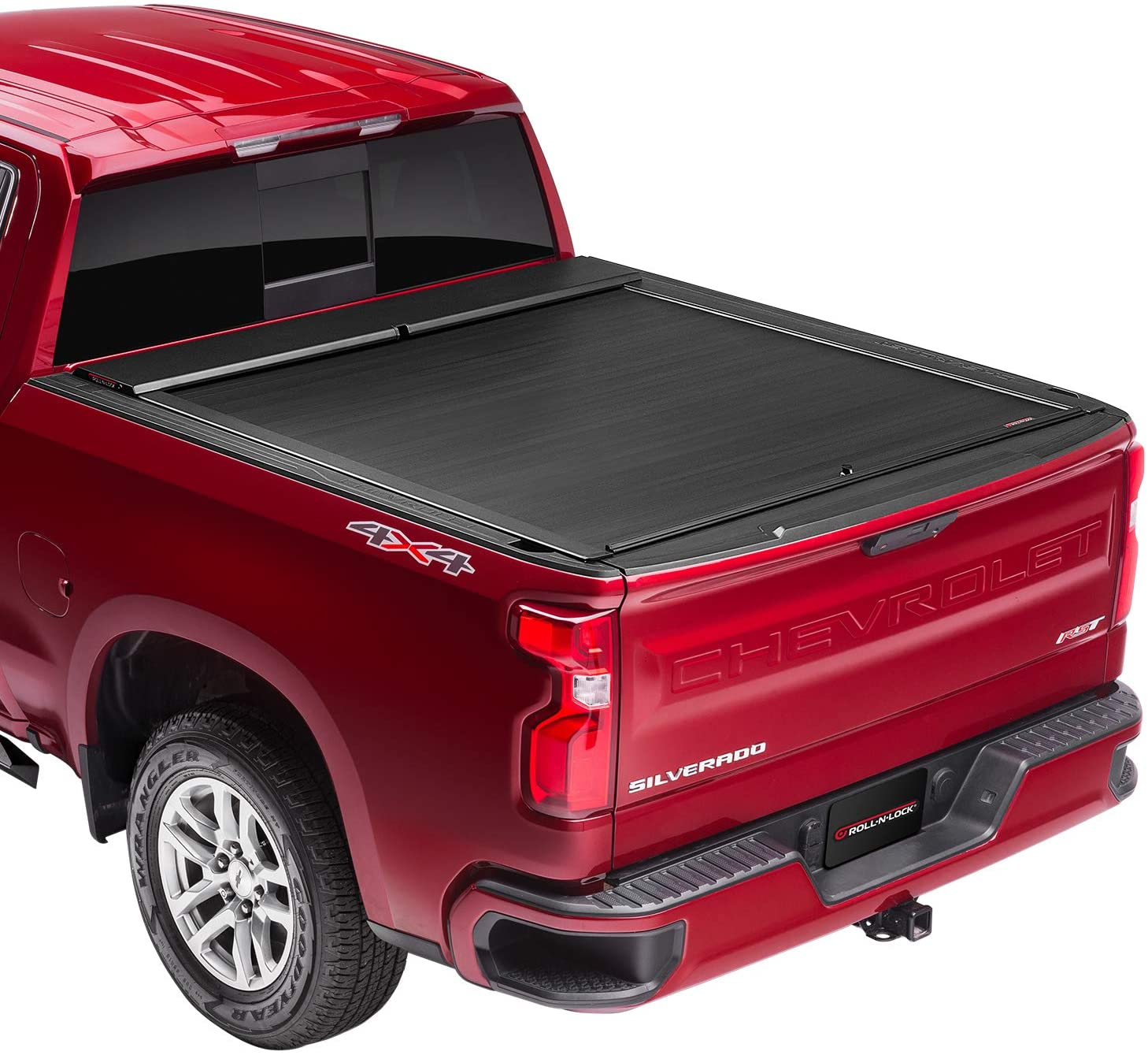 Common Variations That Can Affect Tonneau Cover Sizing