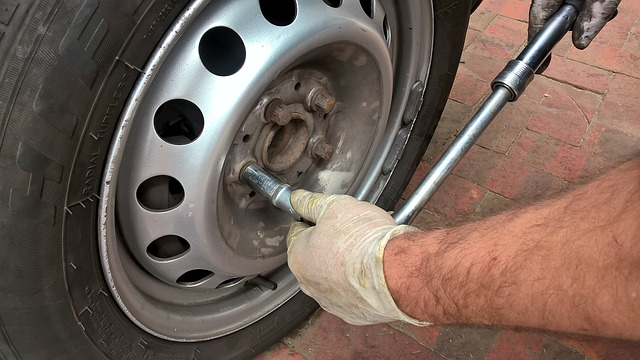 How Long Does It Take To Become A Mechanic